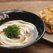 food_court_pic02_udon