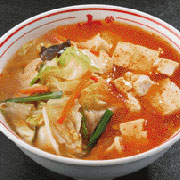 food_court_pic07_tanmen