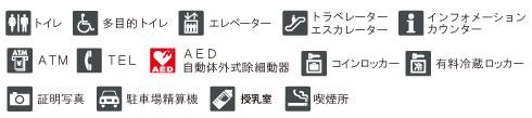 img_floor_icon